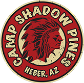 camshadow-logo_03