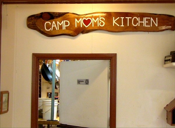 camp-moms-kitchen