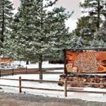 camp-shadow-pines-photo139