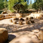 camp-shadow-pines-photo222