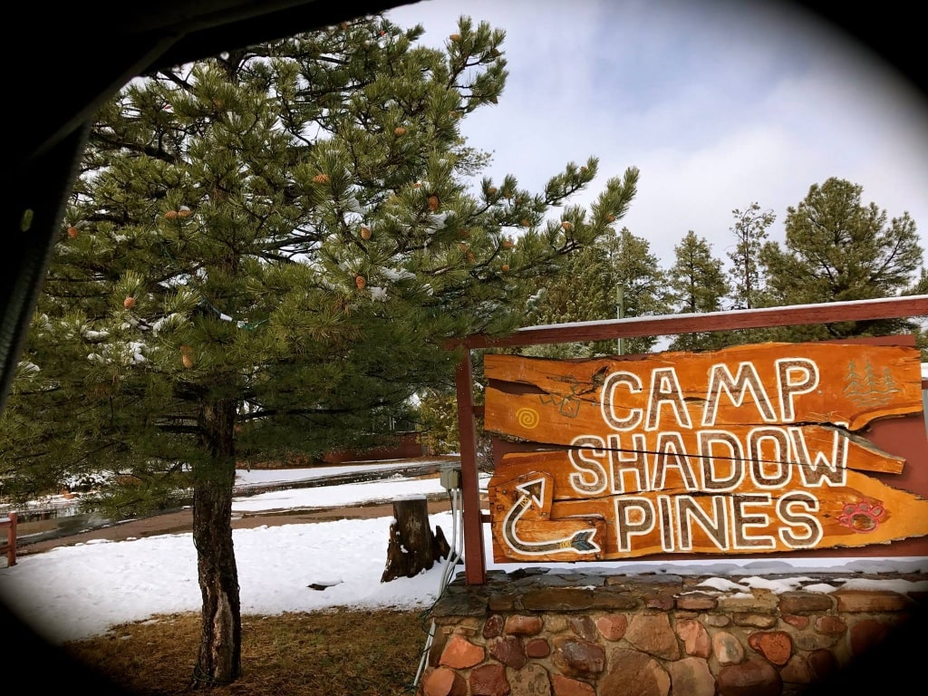 camp-shadow-pines-photo272