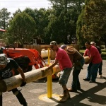 camp-shadow-pines-photo274