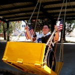 camp-shadow-pines-photo69