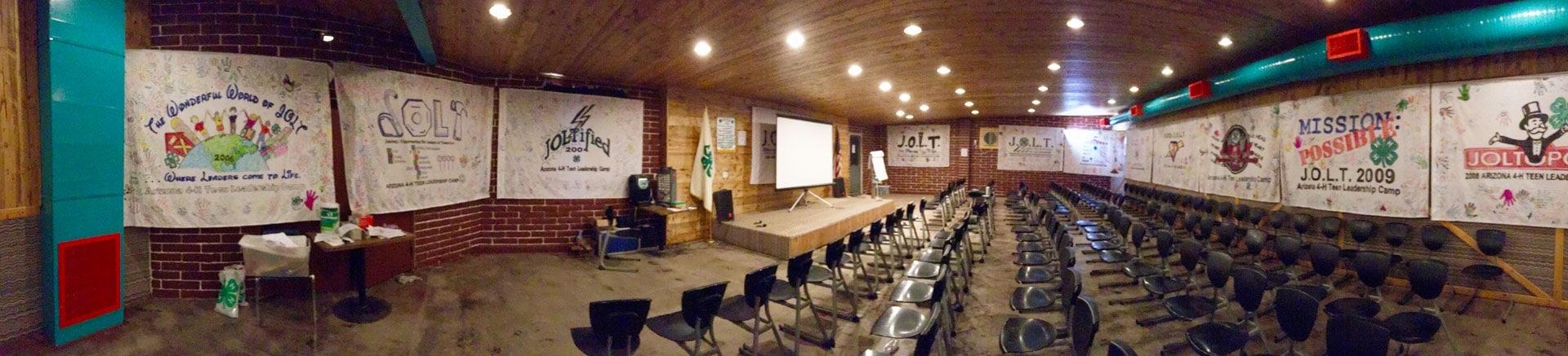 chiefs-room