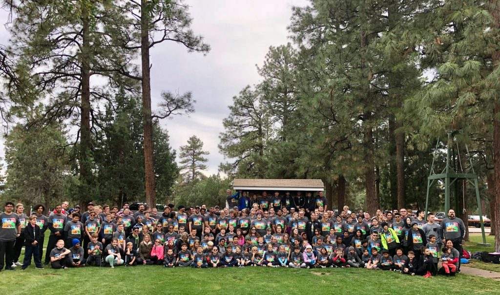 camp-shadow-pines-youth-camp4